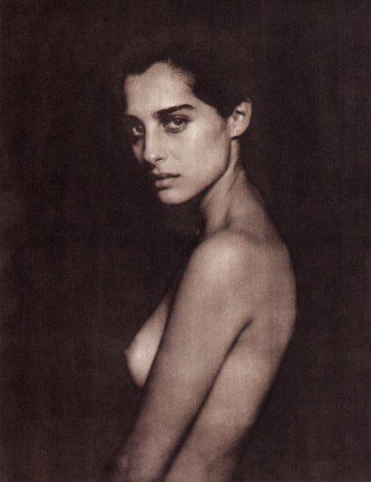 Amira Casar