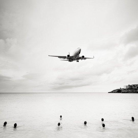 Фотограф Йозеф Хофленер - №5