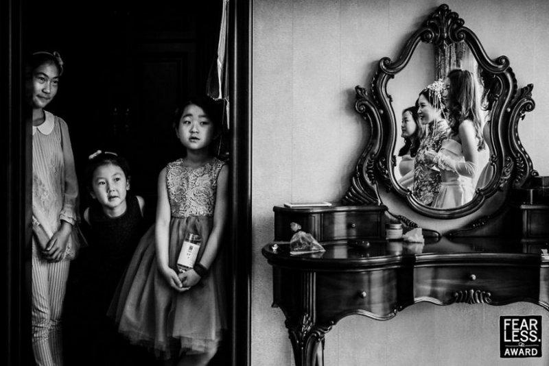 Автор фото: Vinci Wang