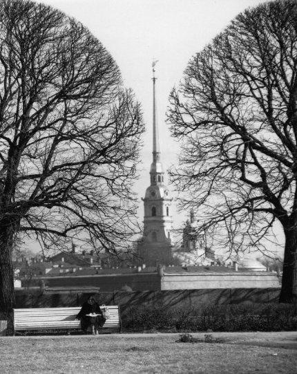 Фотограф Владимир Антощенко - №19