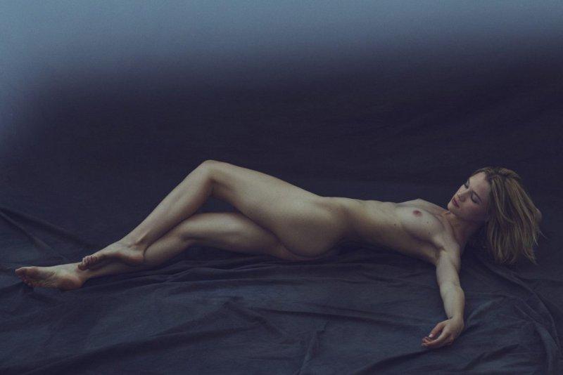 Фотограф Стефан Раппо - №24