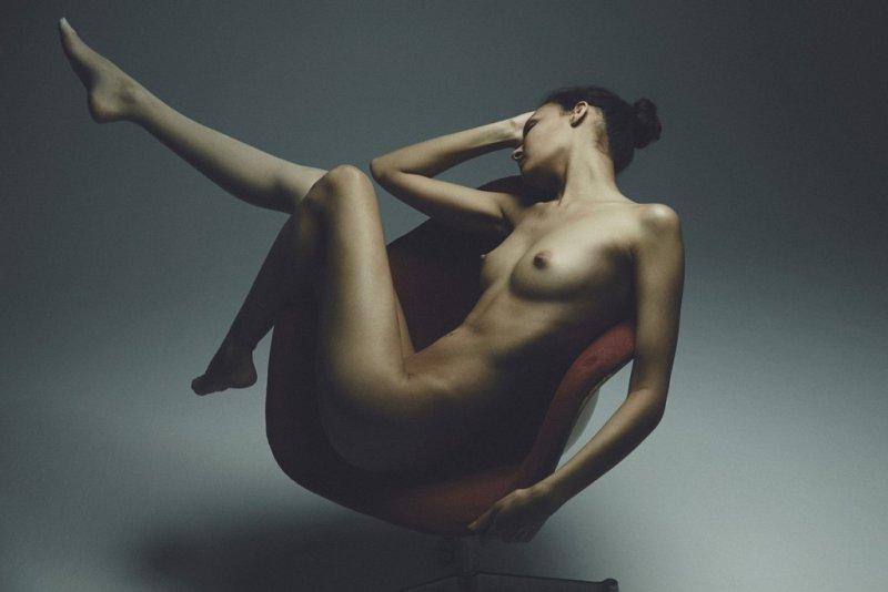 Фотограф Стефан Раппо - №32