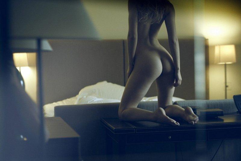 Фотограф Стефан Раппо - №36