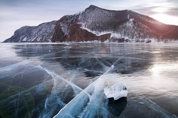 Фотограф Владимир Медведев - №18