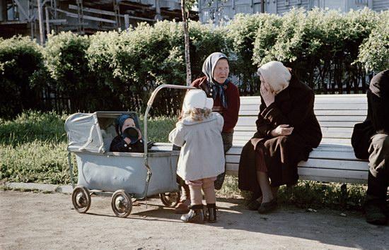 Фотограф Семен Фридлянд - №6
