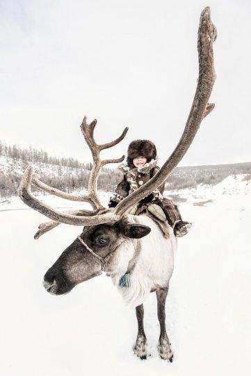 фотограф Александр Химушин - №24