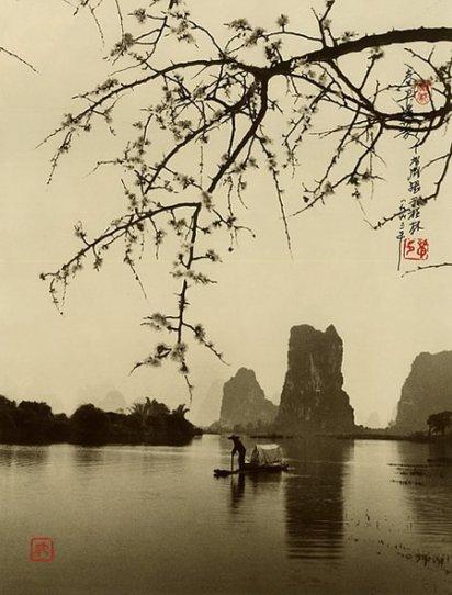 Фотограф Дон Хонг-Оай - №27