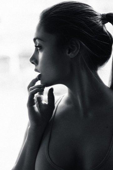 Фотограф Алексей Баздарев - №15
