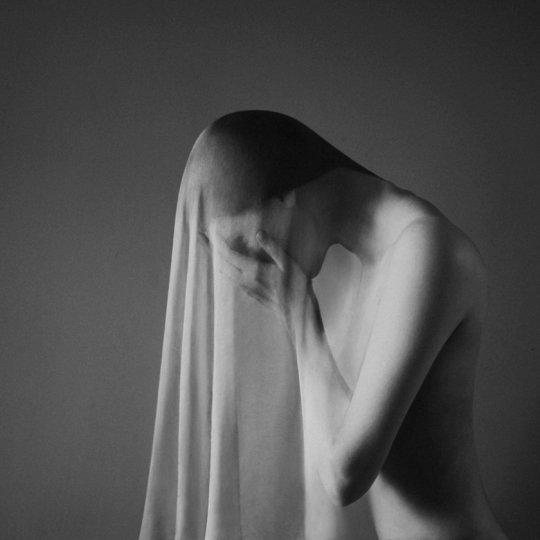 Фотограф Ноэль Освальд - №9