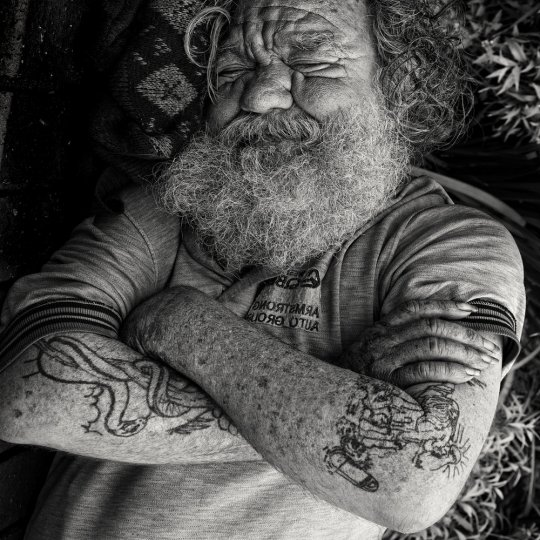 Фотограф Билли Пламмер - №10