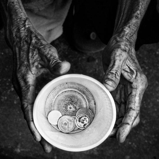 Фотограф Билли Пламмер - №30