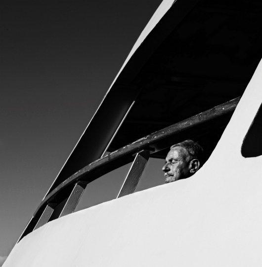Фотограф Билли Пламмер - №38