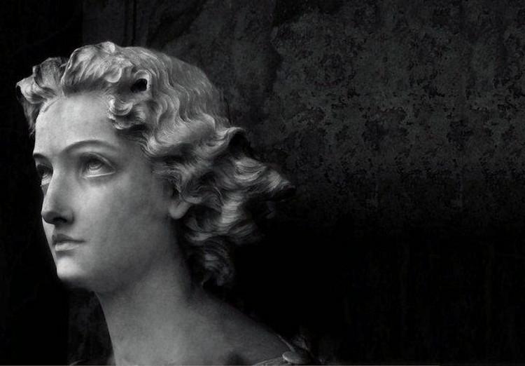 Итальянский фотограф Аугусто Кантамесса - №10