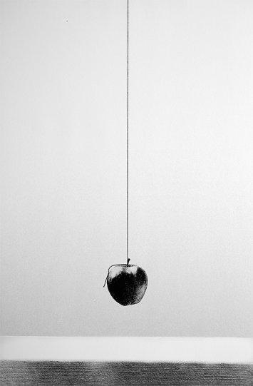Итальянский фотограф Аугусто Кантамесса - №23