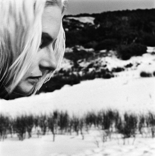 Эйми Мэнн (Бостон, 1992)