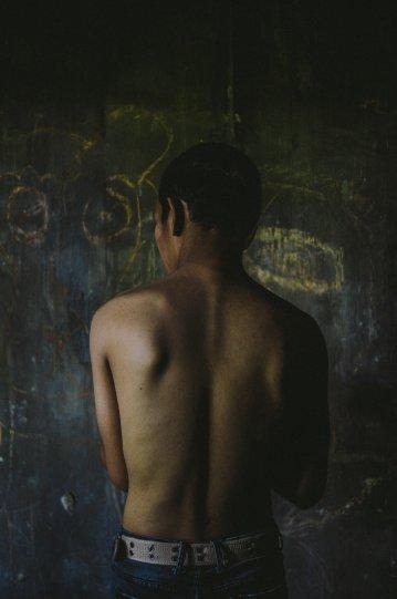 Победитель в категории «Проект//21». Автор фото: Набил Росман (Кота-Бару, Малайзия).