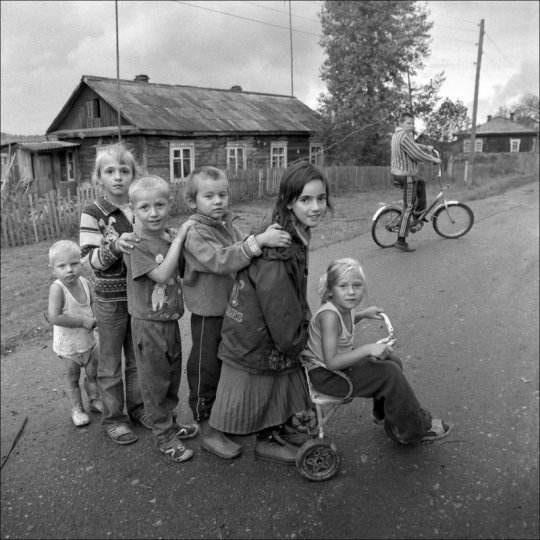 Фотограф Александр Кустов - №4
