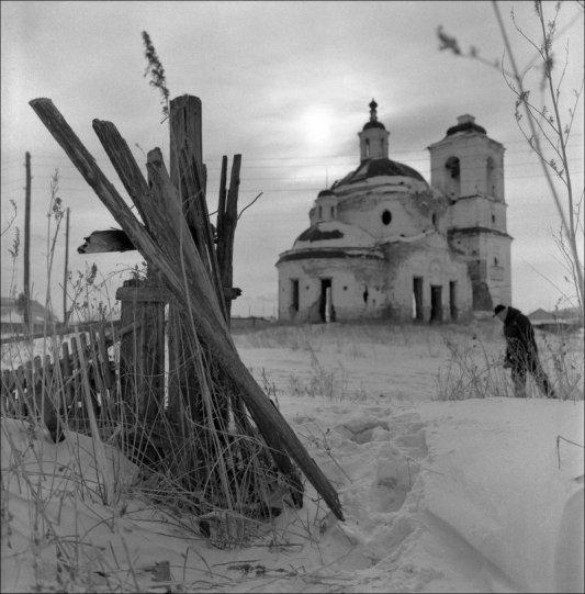 Фотограф Александр Кустов - №8