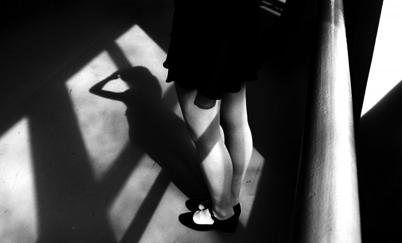 Фотограф Анна Игнатьева - №10