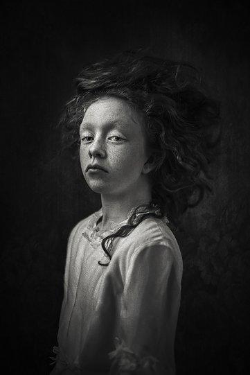 konkurs-cherno-beloi-detskoi-_fotografii_3-1