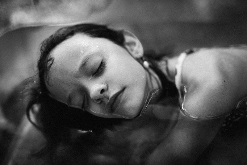 «Дора». Автор фото: Алисия Юнику, США.