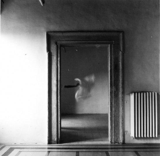 Фотограф Франческа Вудмен - №3