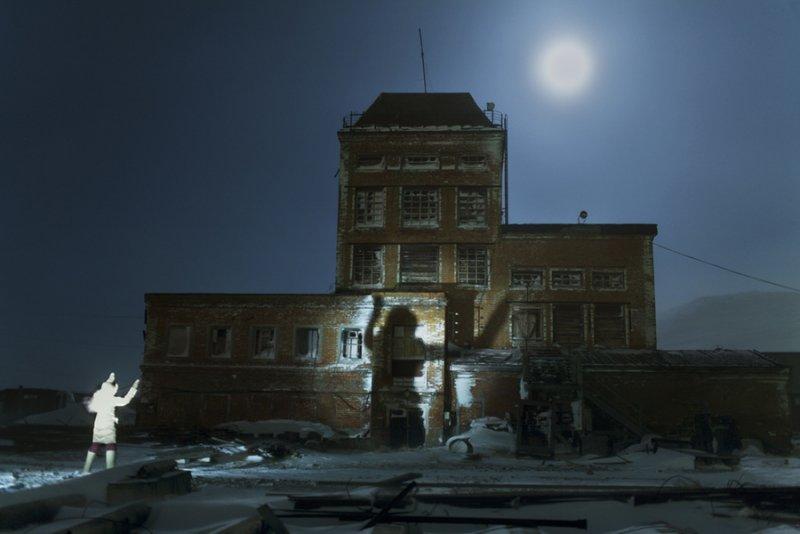 Фотограф Евгения Арбугаева - №11