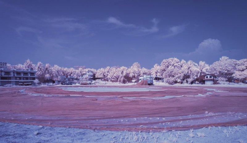 Фотограф Нимит Нигам - №12