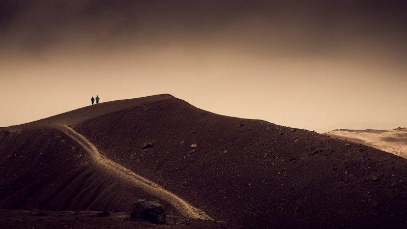 Фотограф Андреас Леверс - №2