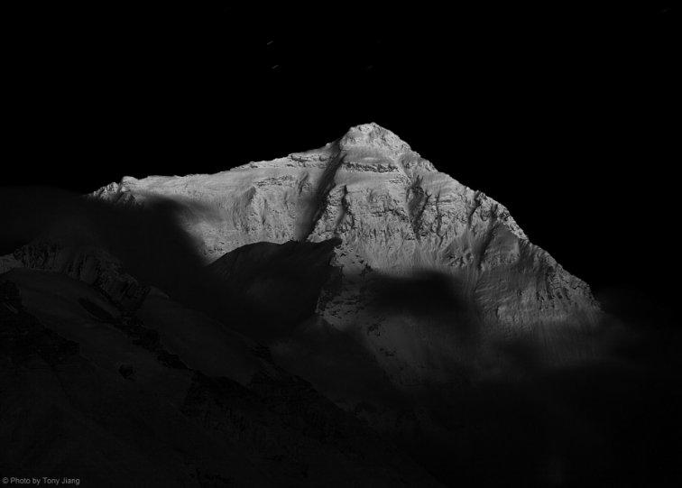 Эверест - №19