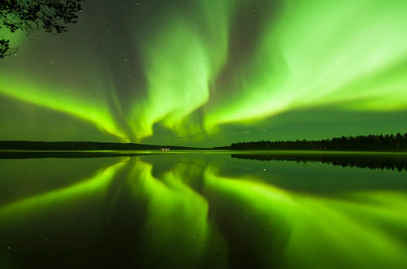 Фото: Visit Rovaniemi