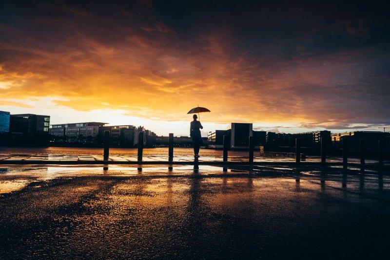 Фотограф Сорен - №5