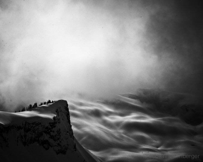 Фотограф Скотт Ринкенбергер - №7