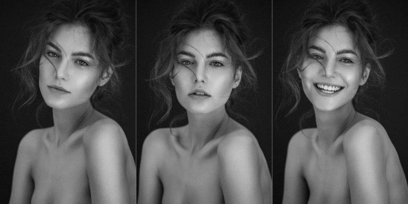 Фотограф Никола Борисов - №8