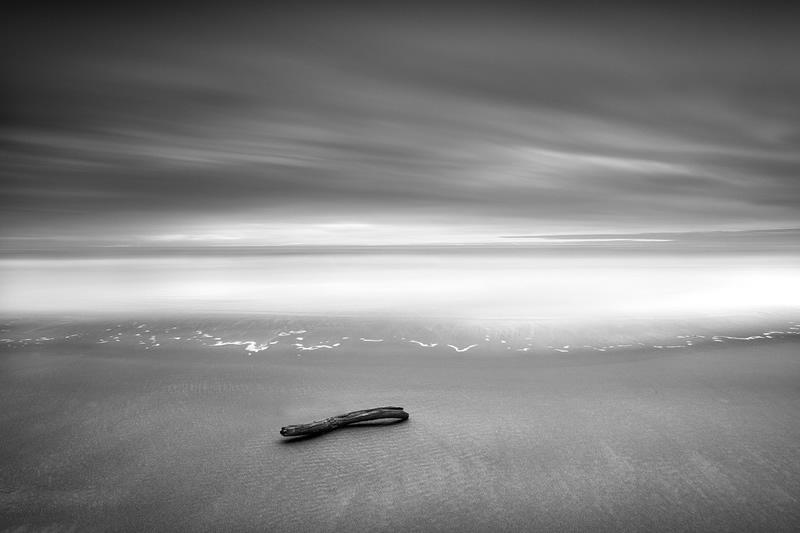 Фотограф Стив Ландерос - №4