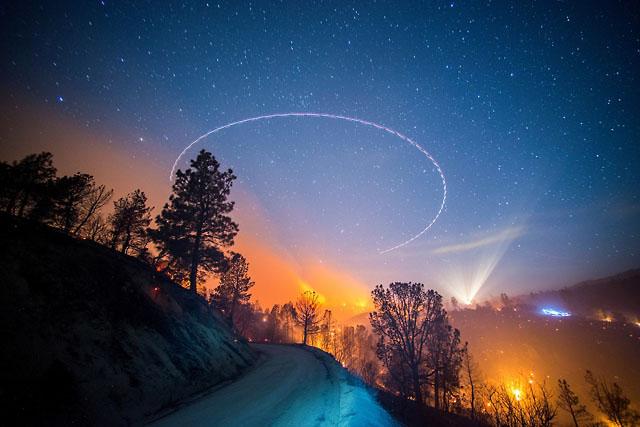 Фотограф Стюарт Пелли - №7