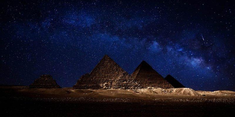 Фотограф Nasser Osman - №6