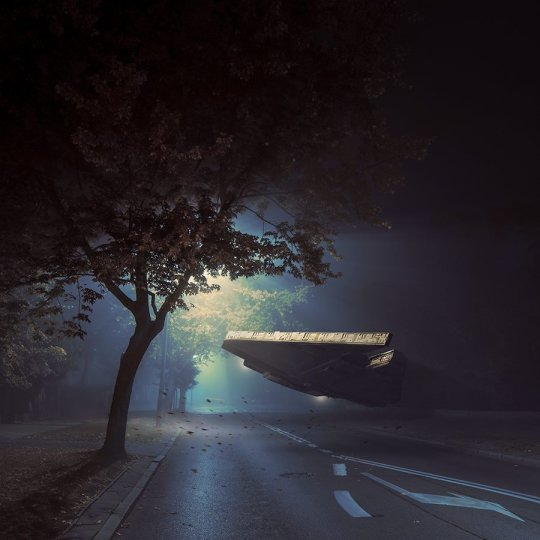Фотограф Michal Karcz - №12