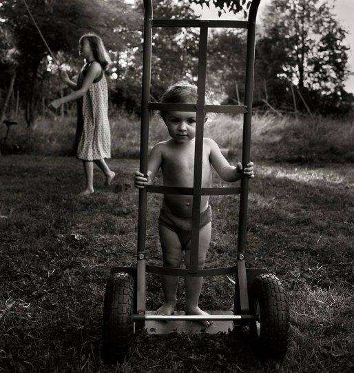 Фотограф Alain Laboile - №8