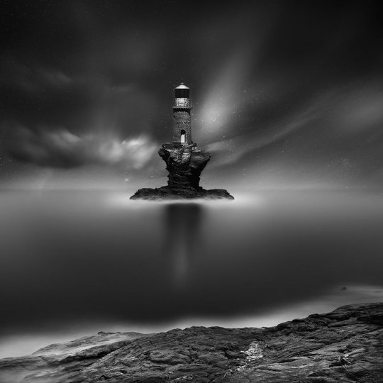 Фотограф Vassilis Tangoulis - №5