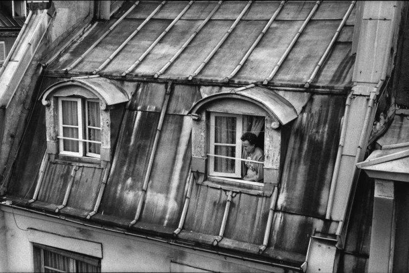 Фотограф Питер Тёрнли - №5