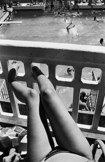 Фотограф Жиль Ригуле - №18