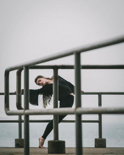 Фотограф Омар З. Роблес - №9