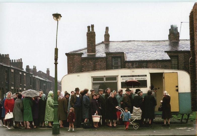 Фотографии Ширли Бейкер 1960-х годов - №7