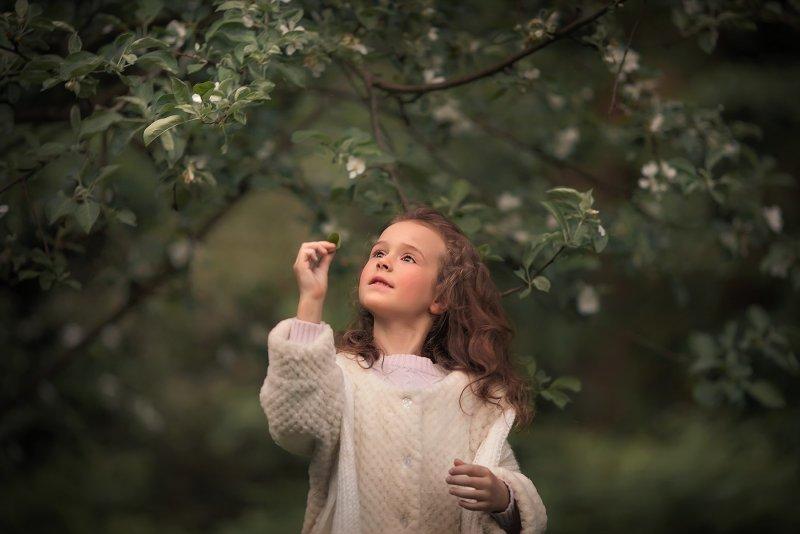 Анна Липатова - №14