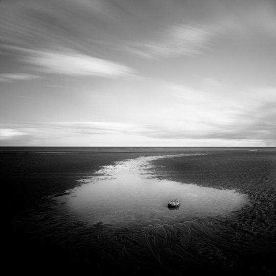 Фотограф Золтан Бекефи - №4