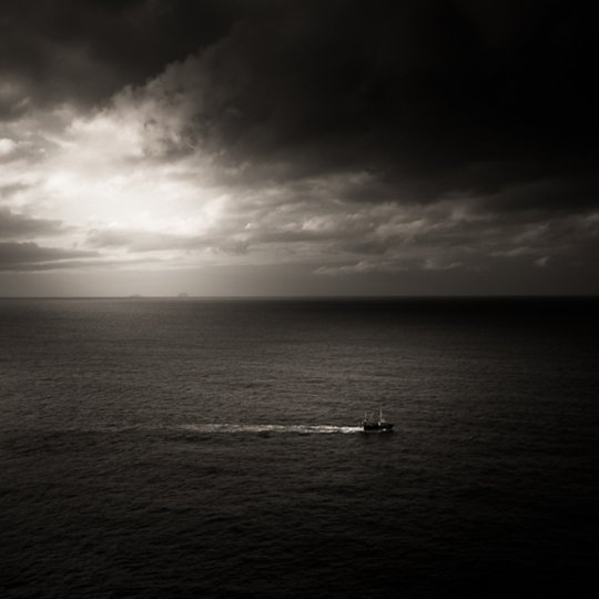 Фотограф Золтан Бекефи - №8