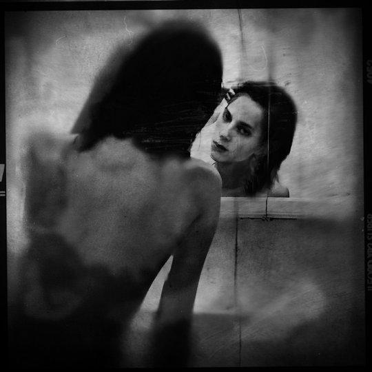 Фотограф Антонио Палмерини - №14