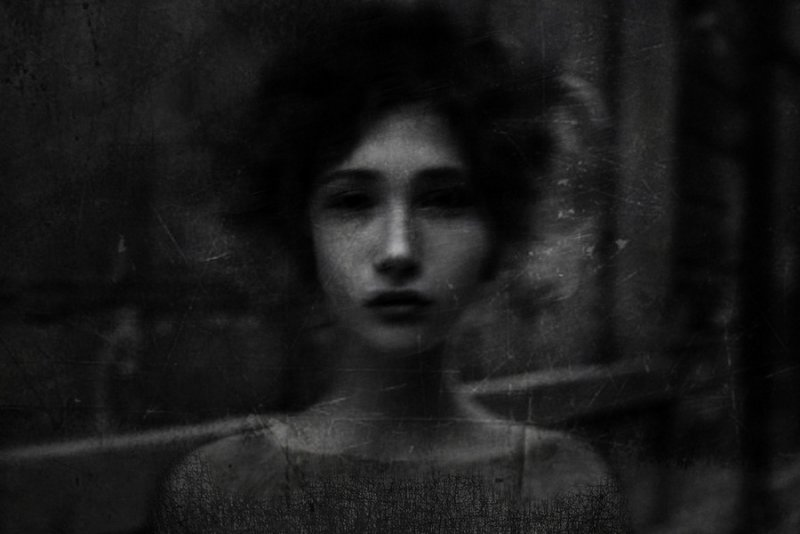 Фотограф Антонио Палмерини - №5