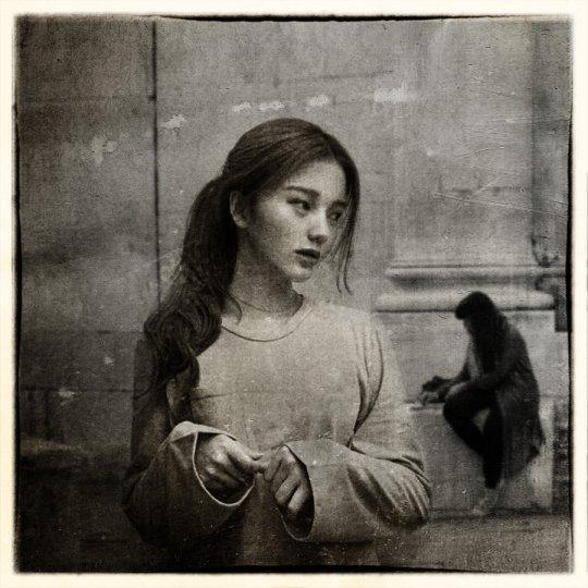 Фотограф Антонио Палмерини - №17